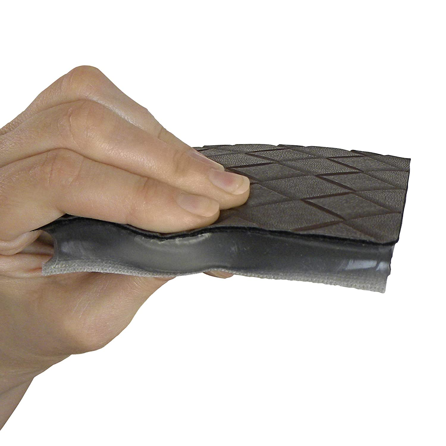 GelPro Classic Anti-fatigue Mat