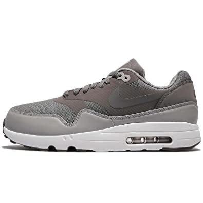 huge selection of 52998 7cb86 ... best price basket nike air max 1 ultra 2.0 essential 875679 003 39  00d18 17c11