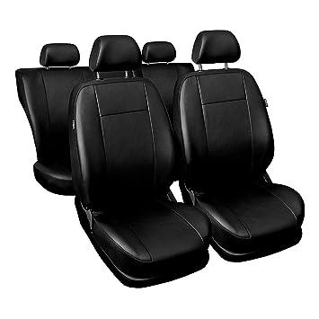 Sitzschoner Autositzbezüge Schonbezug Outdoor Sitzbezug Universal Sports rot