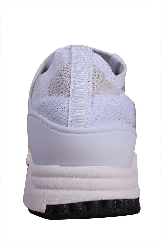 Adidas Damen Eqt Support Adv Turnschuhe Low Hals    8ea09c