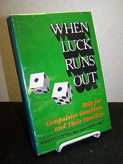 Dr.bob gambling lucky emperor gambling