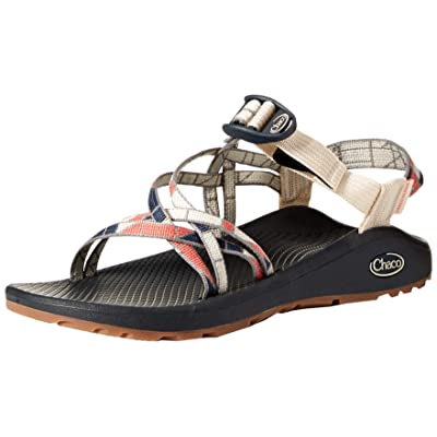 Chaco Women's Z/Cloud X Sandal | Sport Sandals & Slides