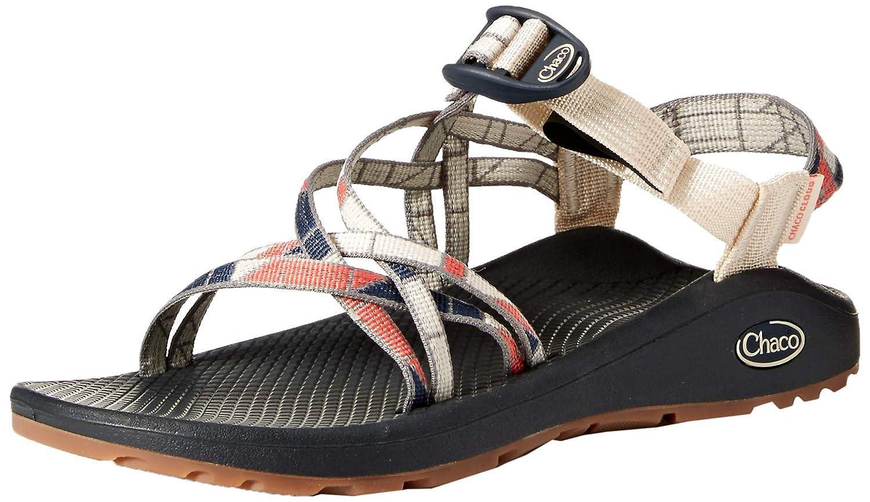 Askew Angora Chaco Wohommes Zcloud X Sport Sandal 43 EU