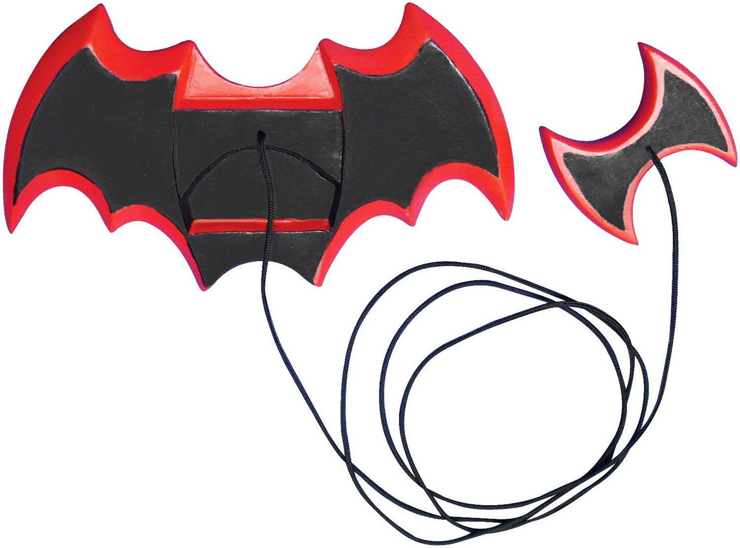 Amazon com batman brave and bold grappling hook toys games