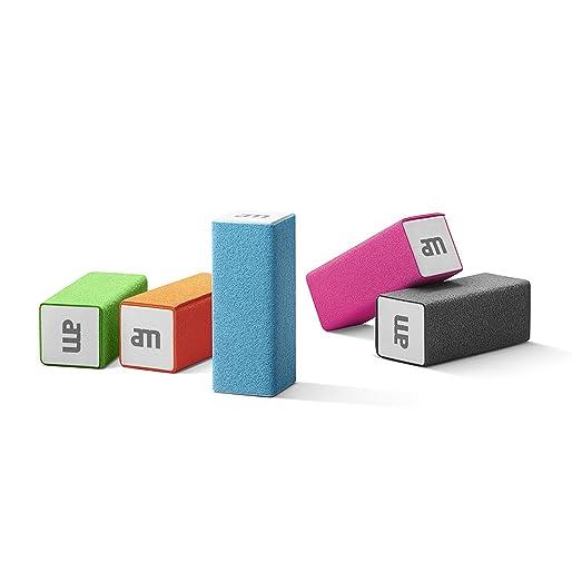 Microfiber Screen Cleaner Kit/Mist For Phones, Laptops & Desktops - Portable & Compact