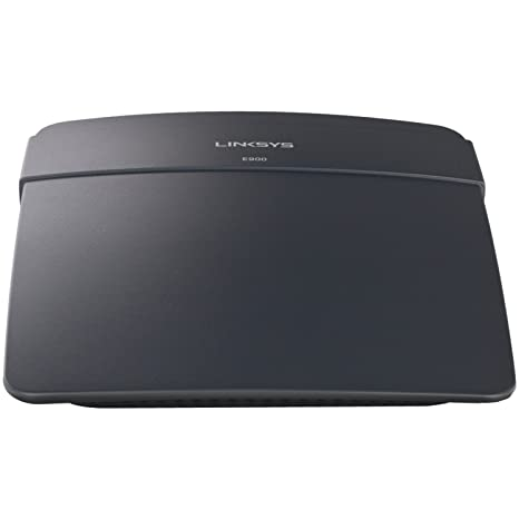 LINKSYS 3839A DRIVER FOR WINDOWS 7