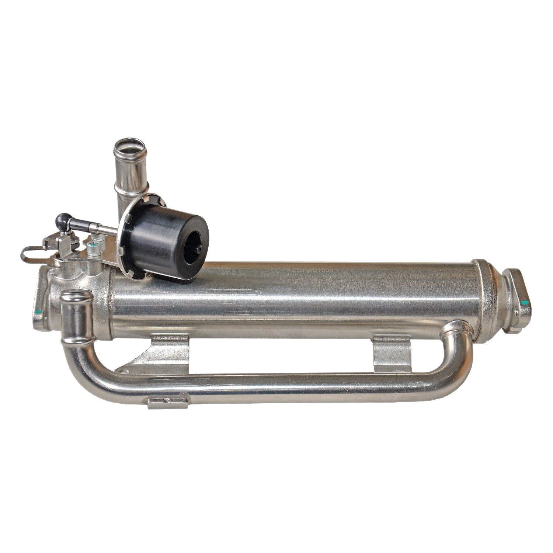 Cooler recirculation des gaz d/échappement EGR Valve 03/G131512ap//03/G131512ae//03/G131512j