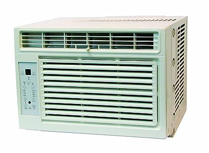 window ac with heat bedroom heat controller 8k btu window ac star amazoncom star home kitchen