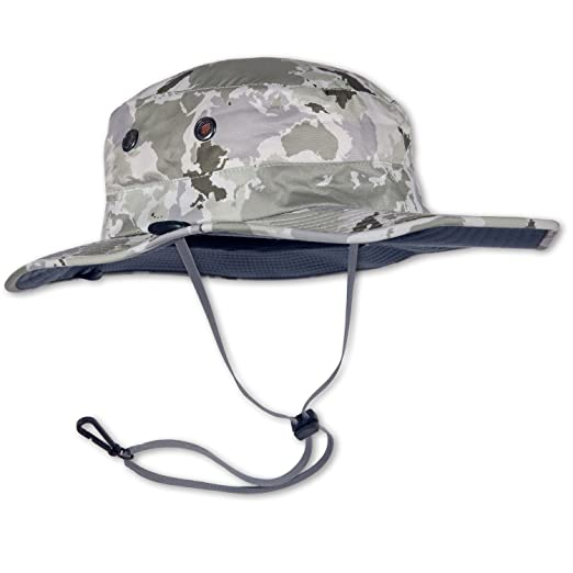 Shelta Seahawk Hat at Amazon Men s Clothing store  8c462b975f6d