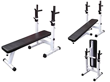 Collapsible Weight Bench Press Berry Blog