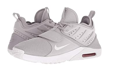 official photos 846d8 4fa76 Nike Men s Air Max Trainer 1 Shoes (13 D US, Atmosphere Grey)