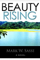 Beauty Rising Kindle Edition