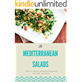 Williams-Sonoma Salad of the Day: 365 recipes for every day of the year (English Edition)