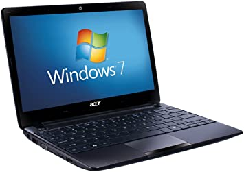 ACER ASPIRE ONE AO722 WINDOWS VISTA DRIVER