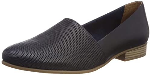 6f37dc0ec20f17 Tamaris Damen 1-1-24216-22 Slipper  Tamaris  Amazon.de  Schuhe ...