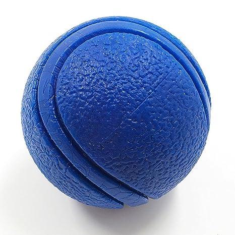 yusenpet rígida de goma hinchable pelota de tenis, Tenis de ...