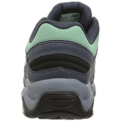 New Balance Women's 1300 V1 Walking Shoe