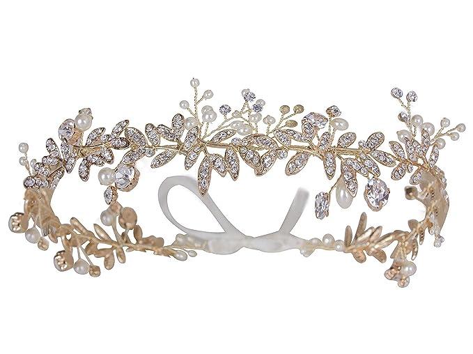 hair crown