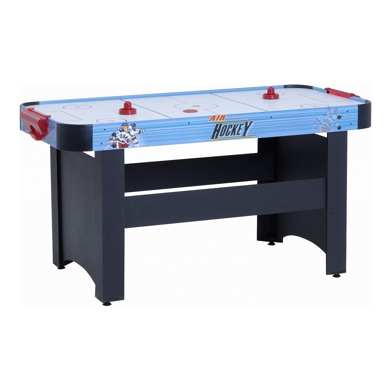 Garlando Airhockey-Tisch Mistral