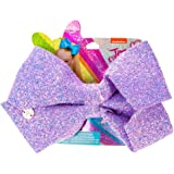 Claire's Girl's JoJo Siwa Large Hair Bows