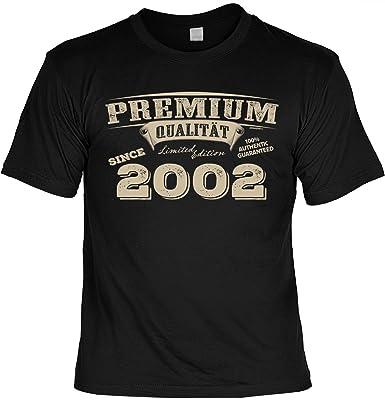 Atemberaubend T-Shirt Zum 16. Geburtstag Geschenk Zum 16 Geburtstag 16 Jahre &KP_68