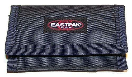 de03b5e45c Eastpak Kiolder - Portafoglio: Amazon.it: Scarpe e borse