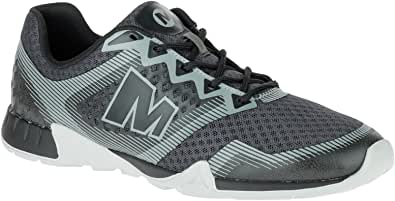 Merrell Fashion Sneakers For Men