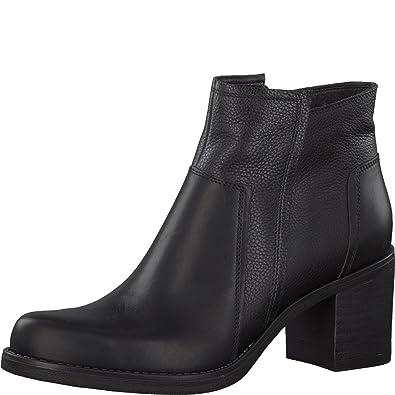 Tamaris Damenschuhe 1 1 25340 27 Damen Stiefeletten, Boots