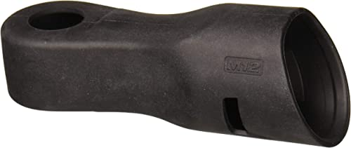 MILWAUKEE ELECTRIC TOOLS CORP 49-16-2558 Ratchet Protective Boot