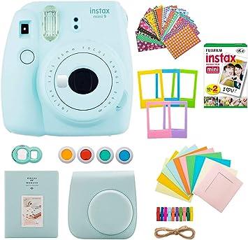 Fujifilm  product image 5