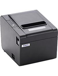 Receipt Printers Amazon Com Office Electronics Point