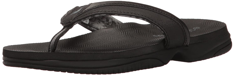 7347a615c117 New Balance Womens Women s JoJo Thong Sandal  Amazon.ca  Shoes   Handbags