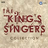 King's Singers Collection
