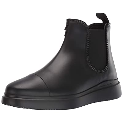 Giuseppe Zanotti Men's Iu90053 Ankle Boot | Boots