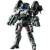 RIOBOT 1/12 VR-052F モスピーダ スティック 1/12スケール 塗装済み 完成品 アクションフィギュア