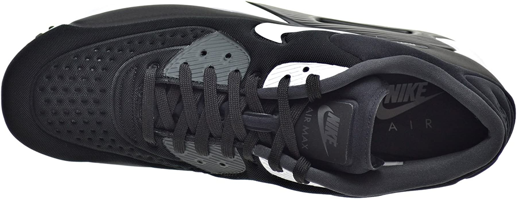 | Nike Air Max 90 Ultra SE Men's Shoes Black