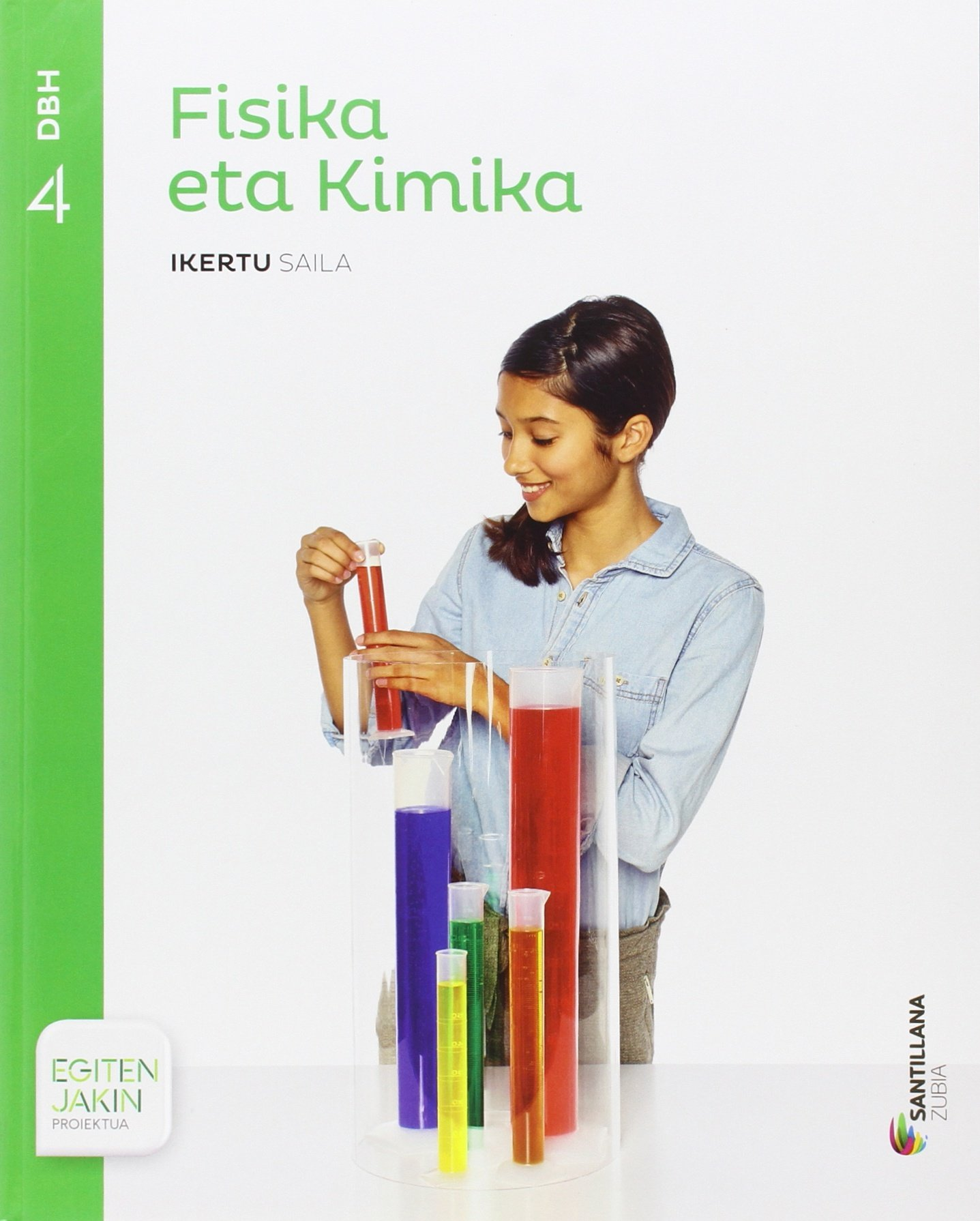 Read Online (EUS).(16).FISIKA QUIMIKA 4DBH IKERTU SAILA pdf