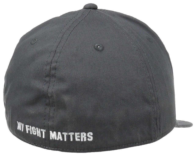 c1a4b6ef16049 TapouT Men s Side Logo Hat