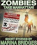 Zombies Take Manhattan!