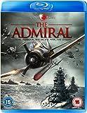 Admiral [Blu-ray]