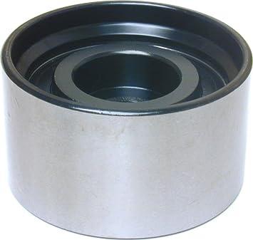 URO Parts 30637141P Belt Tensioner Pulley