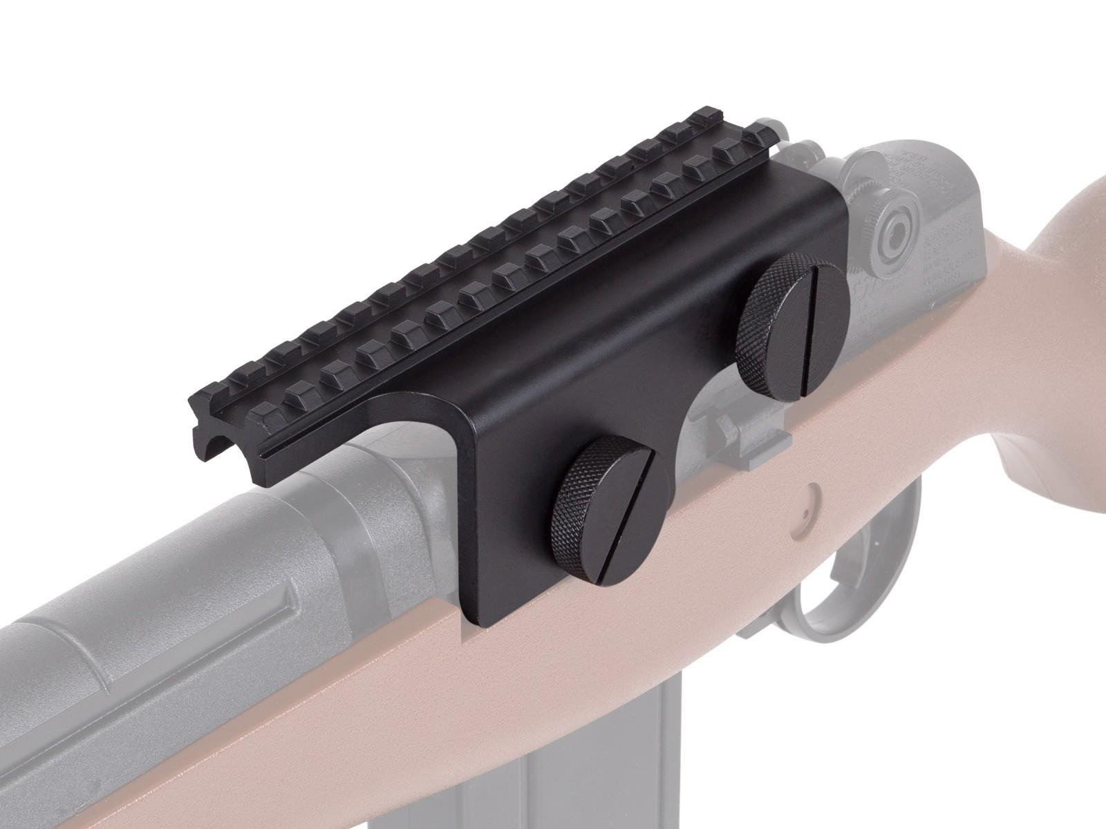 Air Venturi M14 Scope Mount System by Air Venturi