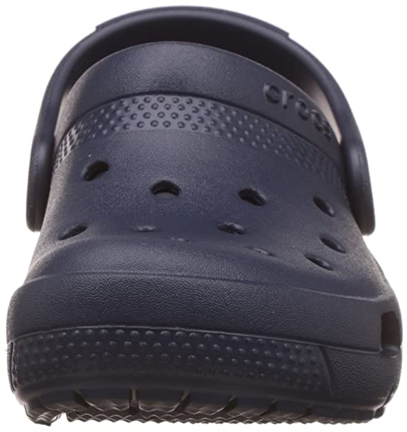 73bbbbec527b02 crocs Kids Unisex Coast Clogs and Mules  Buy Online at Low Prices in India  - Amazon.in