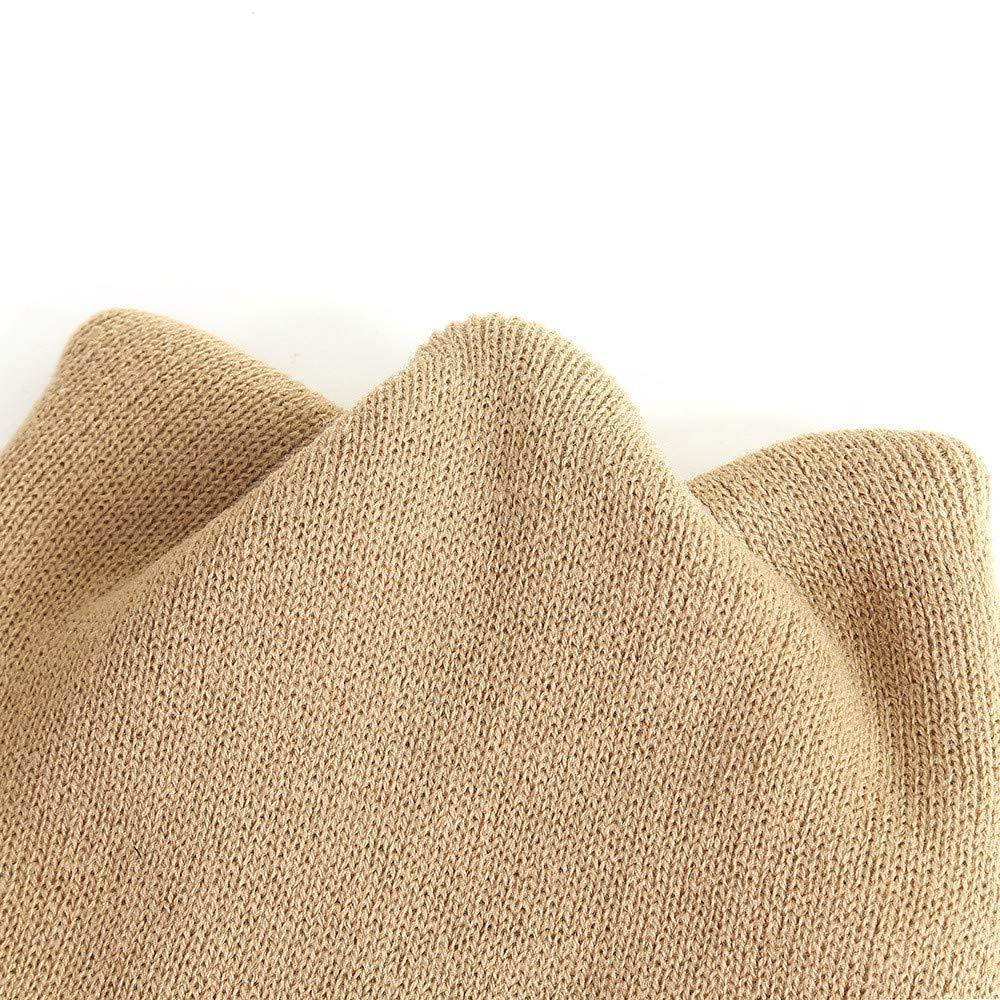 Rcool Cappello Cappelli e Cappellini Berretto Ragazzo Ragazza Invernali Elegante Cappellino Russo Beanie Hat Caldi Cappelli di Gatto Cappello paraorecchie Berretti