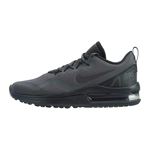 40b5c26950bf3e Nike Men s Air Max Fury Fitness Shoes  Amazon.co.uk  Shoes   Bags