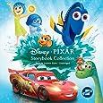 Disney-Pixar Storybook Collection