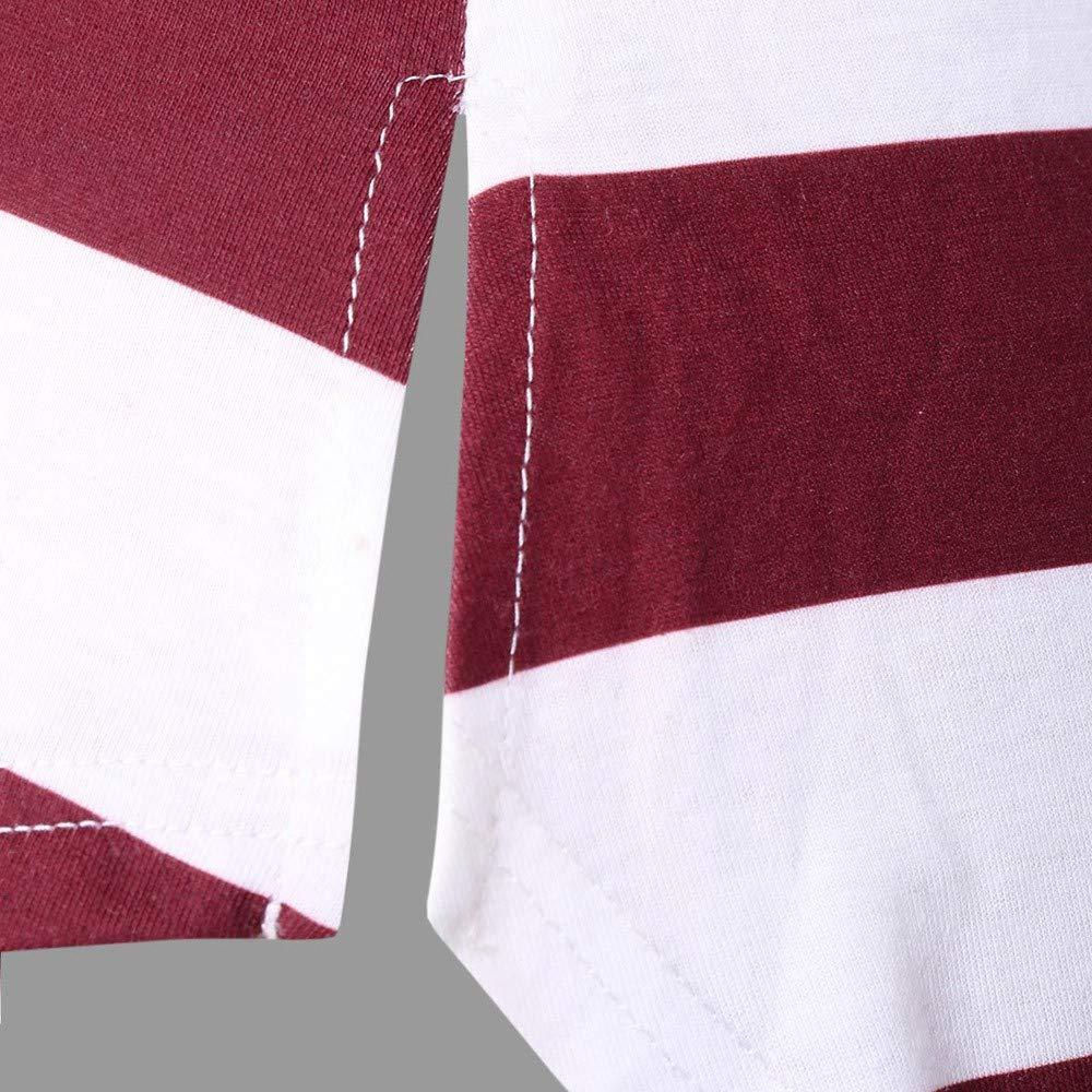 Flag Print Camouflage Tops Vest Sleeveless T-Shirt Blouse MILIMIEYIK Blouse Women American Flag Tanks