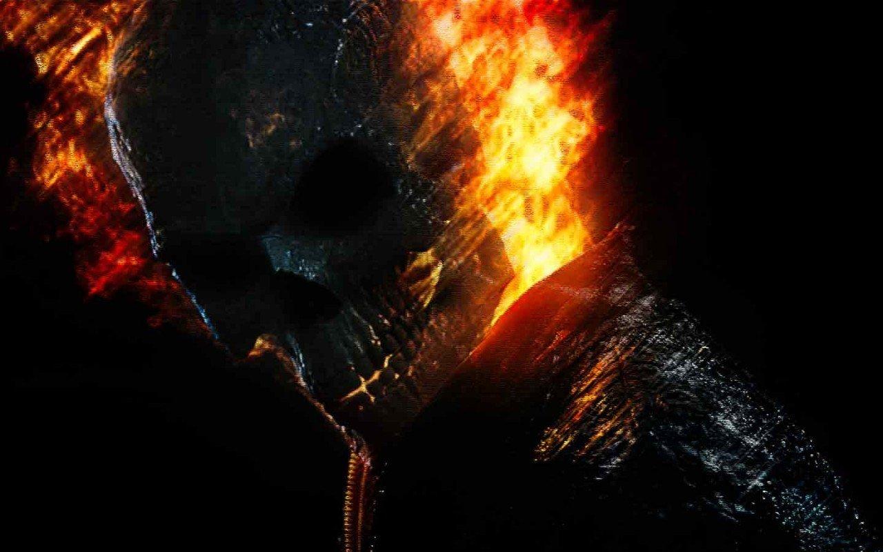 Posterhouzz Movie Ghost Rider Spirit Of Vengeance Ghost Rider Hd