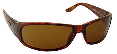 ebab113d907b9 Amazon.com  Top Deck Driftwood Polarized Sunglasses