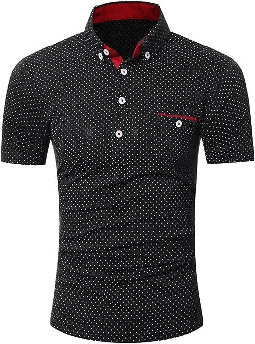 Hombre The North Face M Premium Piquet Camiseta